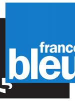 Radio - FRANCE BLEU MAINE - Droit routier - Alcool au volant - Contrôle d'alcoolémie