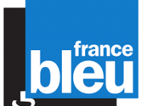 Ouverture d'un cabinet secondaire à PARIGNE L'EVEQUE - Interview FRANCE BLEU.